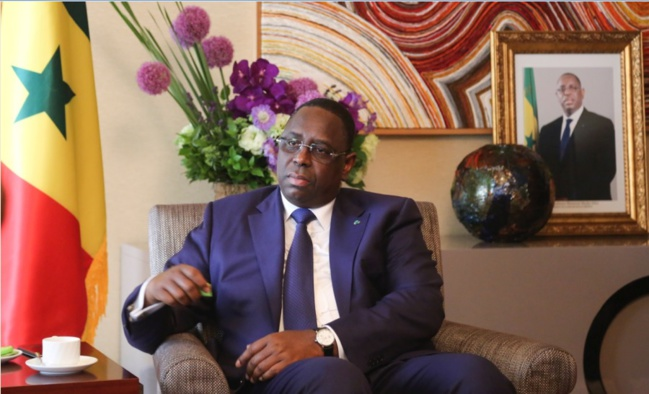 Scandale institutionnel en vue : Le Haut conseil va abriter 150 membres comme l'Assemblée, Macky nommera près de la moitié