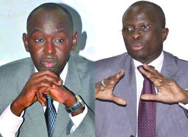 Dialogue national et/ou politique : Quand les députés de la diaspora inquiètent