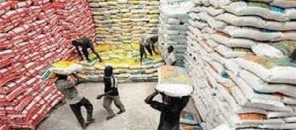 Importation : AfricaRice met en garde contre le riz importé
