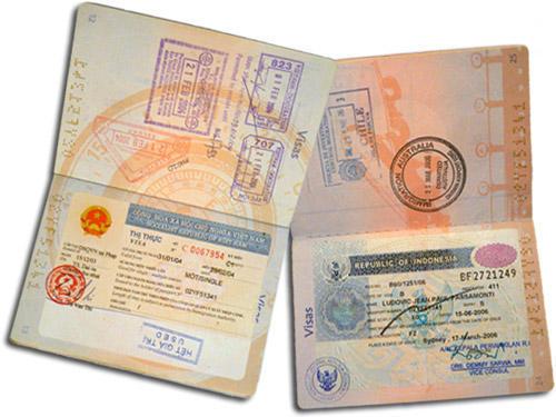 Escroquerie au visa : L'ancien député-maire de Djiddah Thiaroye Kao déféré au parquet