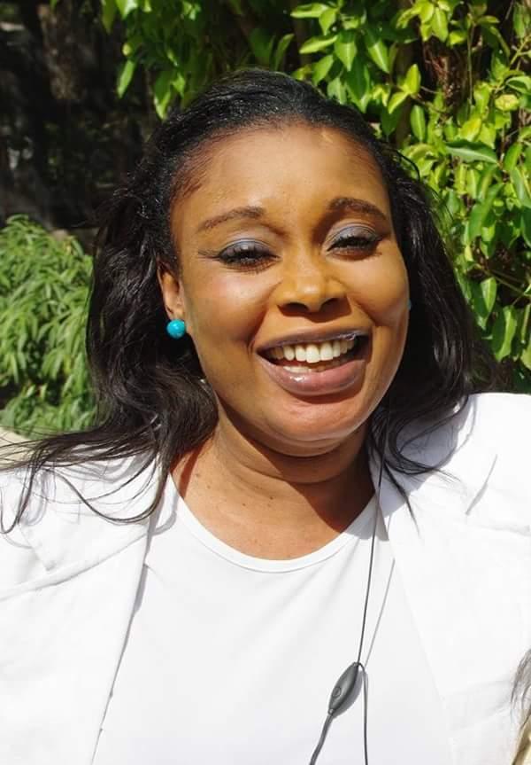 Nécrologie: Ndèye Sokhna, secrétaire à la Maison de la Culture Douta Seck n'est plus