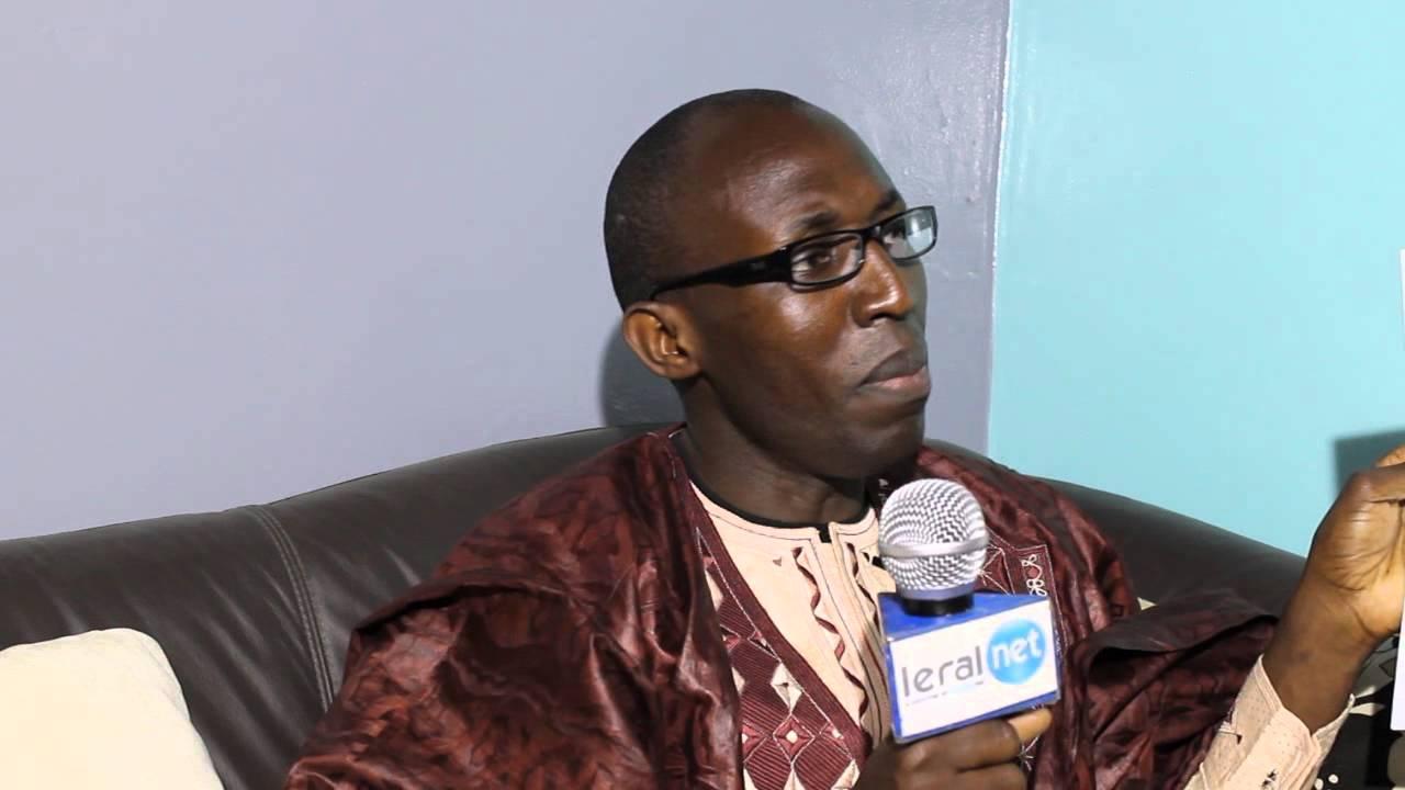 Dialogue national : La Ligue des masses dénonce ce qu'elle appelle une astuce espiègle