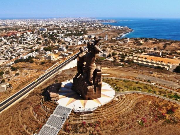 Climat des affaires : Dakar abrite une rencontre d'échanges pour hisser le niveau des Investissements