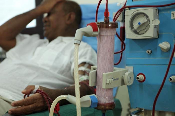Business dans le dialyse: Quand des néphrologues s'enrichissent par ''les reins''