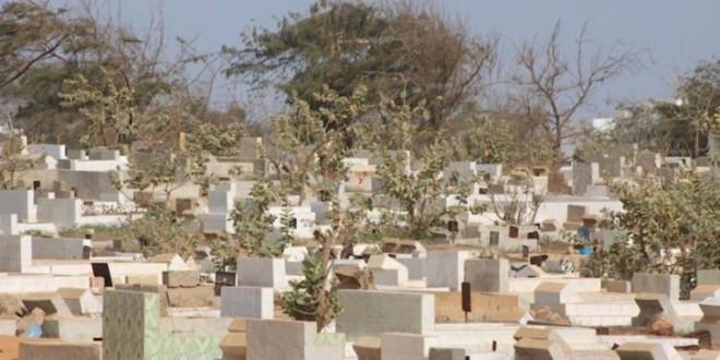 Cadavre du bébé exhumé à Velingara : Les horribles révélations de l'enquête