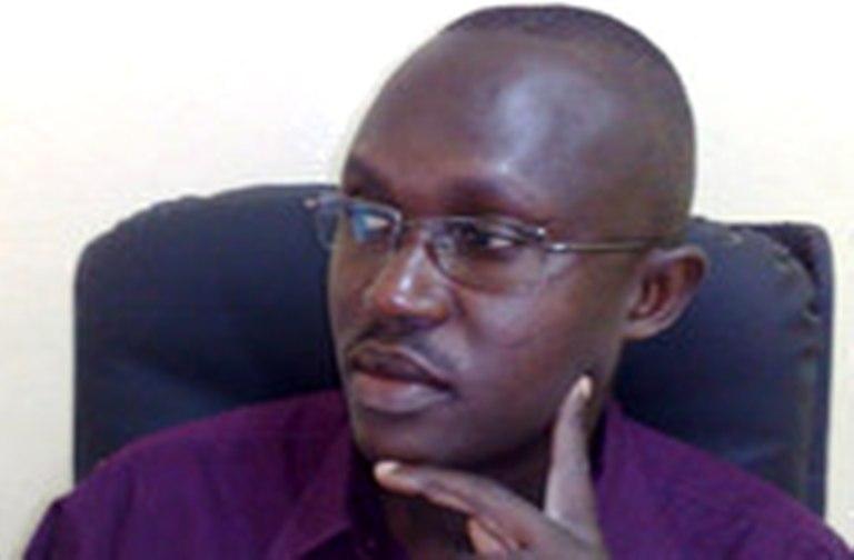 Au-delà de la clameur actuelle, la Crei n'a pas échoué - Par Par Mamadou Ndione