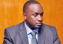 Dialogue national ou monologue de partis politiques hors-la-loi - Par Dr Cheikh Tidiane Dièye