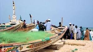 Fusillade à Ndiago : Un pêcheur de Guet-Ndar, gravement touché