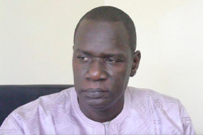 Momar Diongue, journaliste, analyste politique : « Une fusion-absorption Apr-Afp n'est pas à exclure »