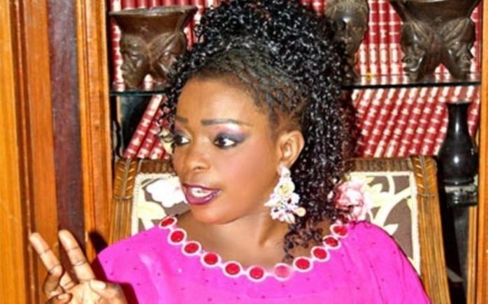 Détournement de deniers publics : Le procès de Ndèye Khady Guèye renvoyé au 6 Octobre
