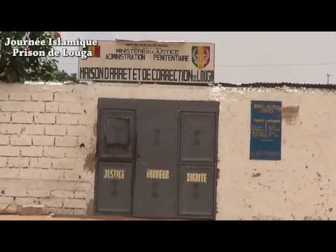 Prison de Louga – Un détenu meurt à une semaine de sa sortie