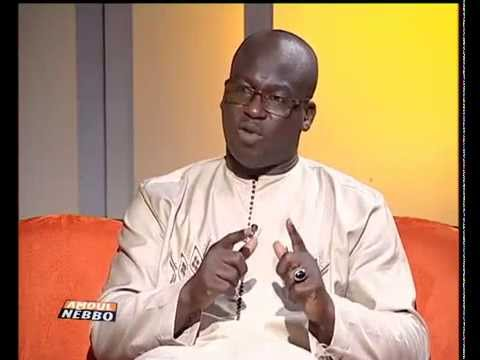 Salihou Keïta, de l'Apr, sur l'élargissement de Karim Wade : « Les Sénégalais doivent laisser le chef de l'Etat user de ses prérogatives »