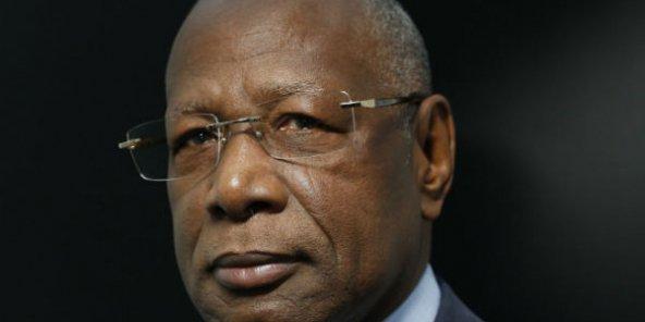 Union africaine : Malabo contre Bathily (Jeune Afrique)