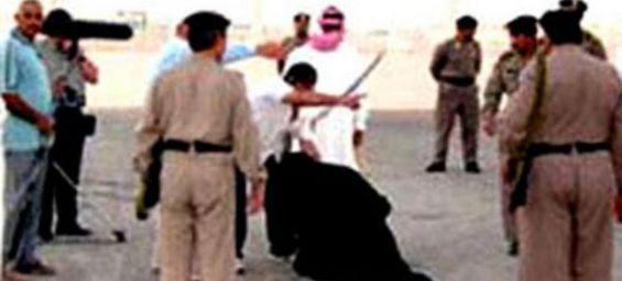 Arabie Saoudite : Une Sénégalaise arrêtée pour le meurtre de sa patronne