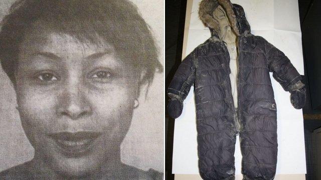 Procès Fabienne Kabou : Les terribles aveux de la Sénégalaise jugée pour l'assassinat de son bébé de 15 mois
