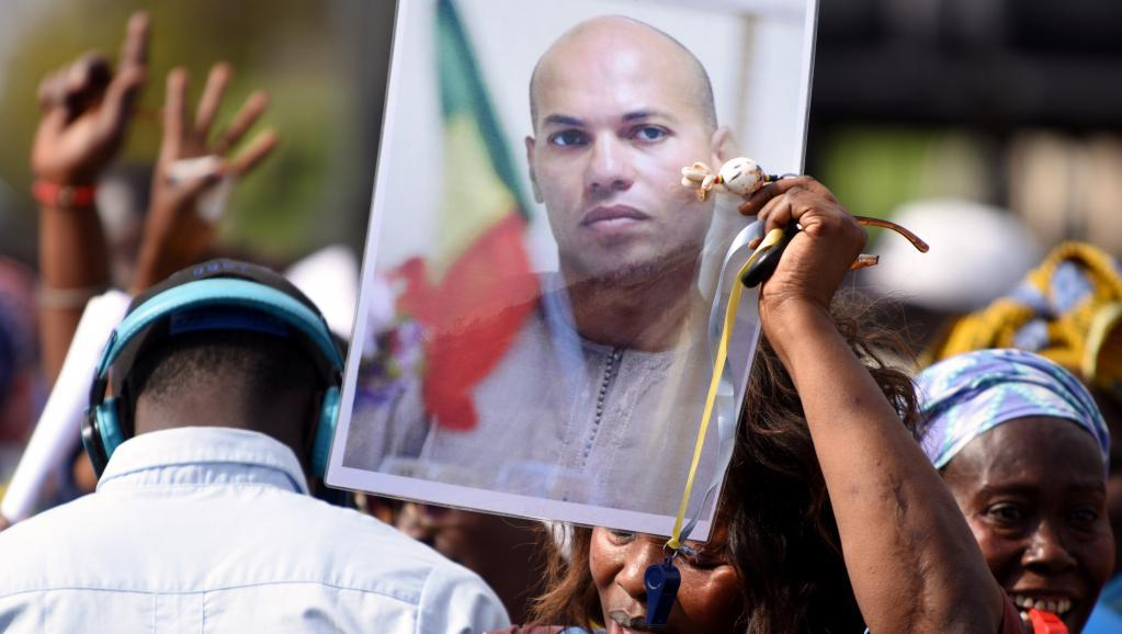 Karim Wade et les menaces d'implosion de Benno : Les « Karimistes » promettent une réplique de taille à la Ld et au Pit