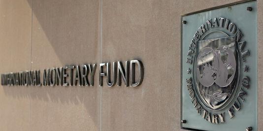 Investissements : Le FMI suggère à l'Afrique de gérer la volatilité des flux des IDE