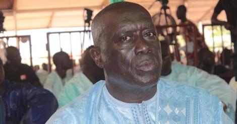 """Landing Savané : """"Les contestations pré et post-électorales doivent être définitivement dépassées au Sénégal"""""""