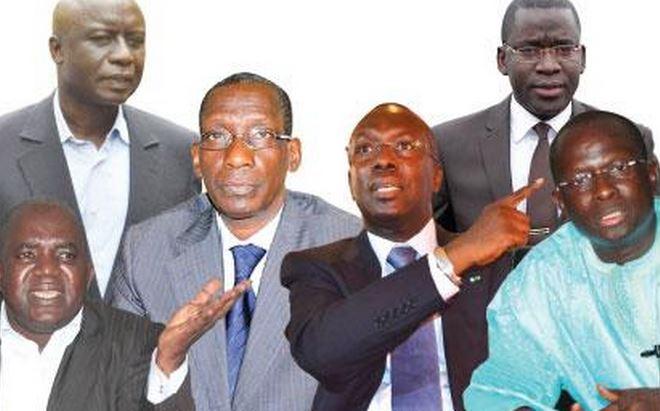 Urgent : L'opposition suspend sa participation aux discussions sur le fichier électoral