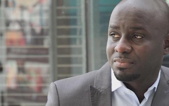 Passage d'Abdoulaye Daouda Diallo à la commission des lois : Echanges houleux entre Thierno Bocoum et la majorité