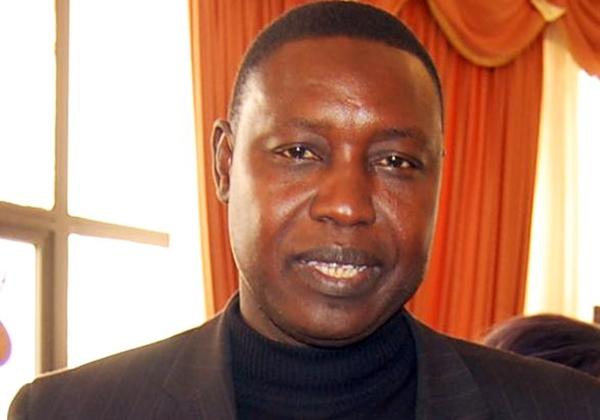 Libération annoncée de Karim Wade : Me Boucounta Diallo rejette la grâce