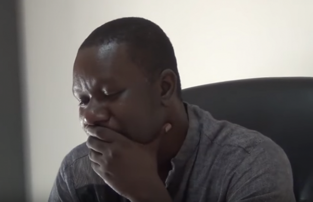 Vidéo - Entretien exclusif : L'incroyable exploit d'Ibrahima Mbaye Sopé