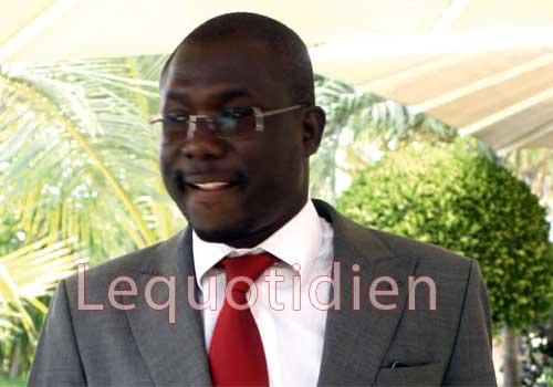 Affaire Karim Wade: Halte à l'amalgame ! (Par Abdou Aziz Diop)