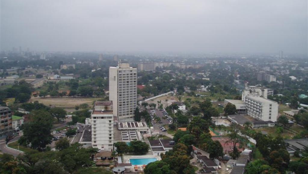 RDC: le général Kanyama sanctionné par les Etats-Unis