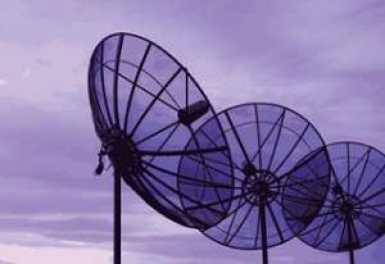 Comment élever et améliorer la qualité du débat politique public sur les plateaux de télévision et de radio ? - Par Baba Gallé Diallo