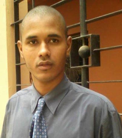 Libération de Karim Wade : Moise Rampino crache sur la grâce