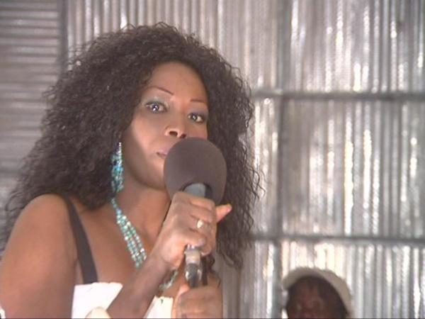 Infanticide en France : Après Fabienne Kabou, Philomène Sène sera-t-elle sauvée par sa folie ?