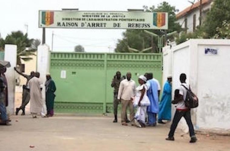 Exfiltration de Karim Wade : Le régisseur de la prison de Rebeuss brise le silence