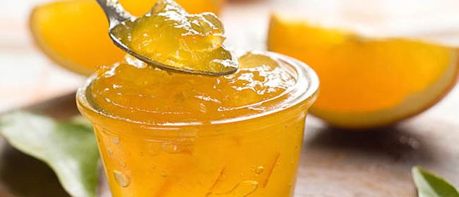 3 masques naturels base de miel et citron pour peau grasse. Black Bedroom Furniture Sets. Home Design Ideas