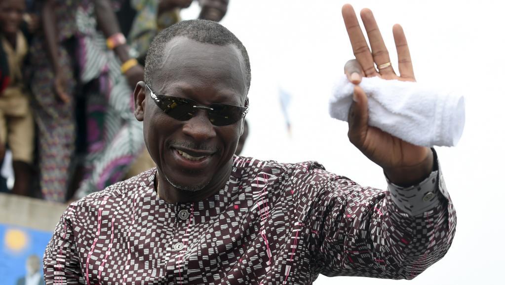 Réforme de la Constitution au Bénin: la commission bloque sur le mandat unique