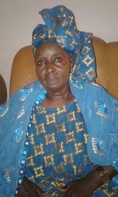 Conseil départemental de Bambey : L'incompétence de la nouvelle présidente décriée