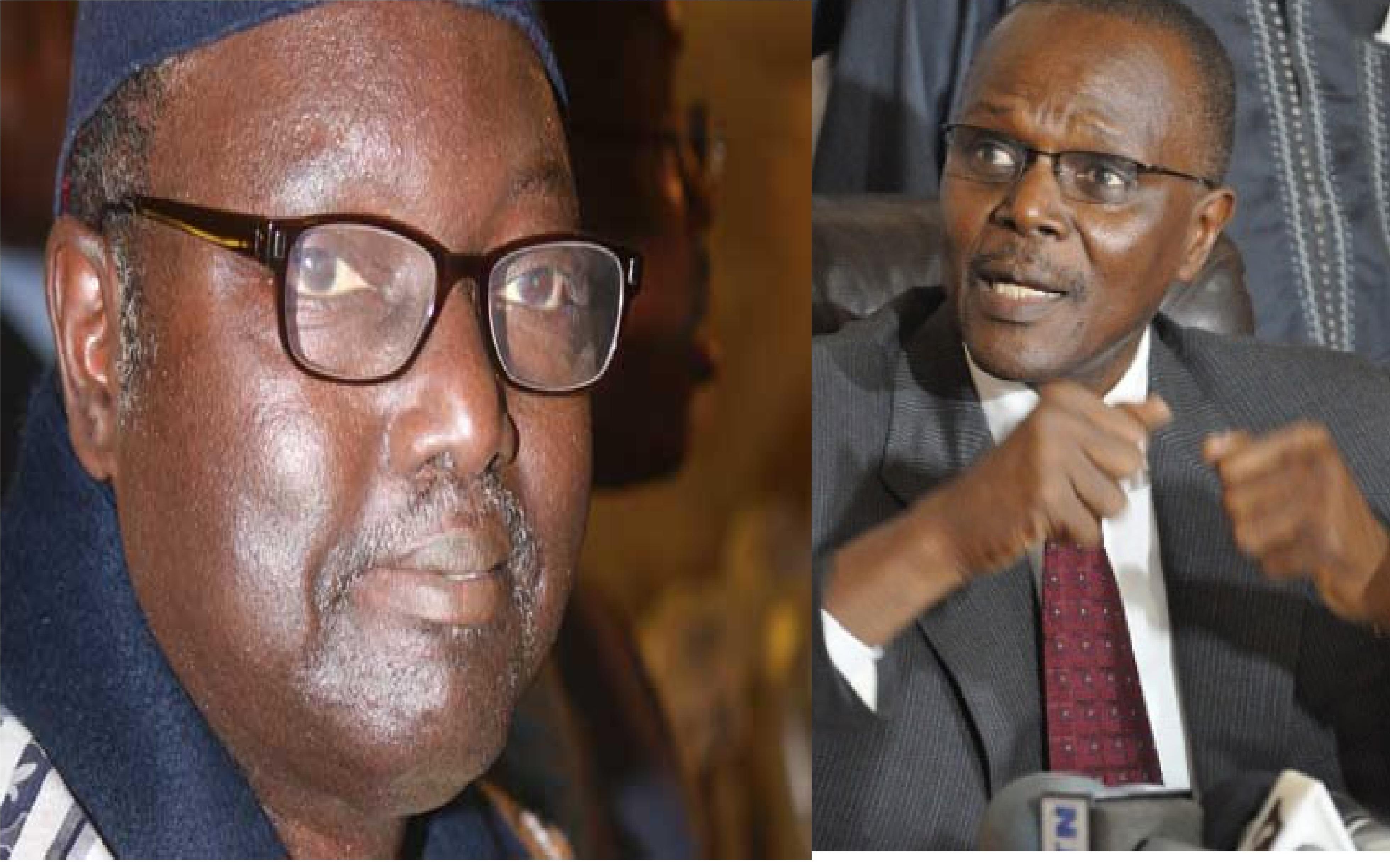Haut Conseil des Collectivités Territoriales : Alé Lô bouscule Ousmane Tanor Dieng