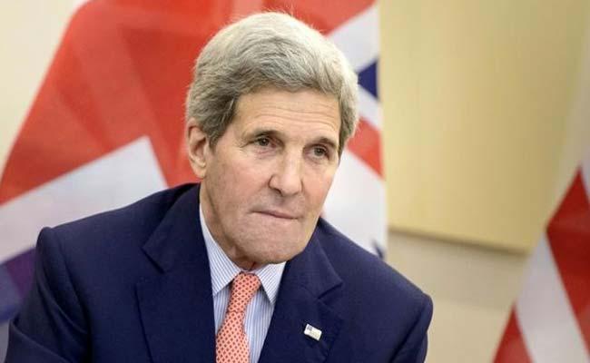Lutte contre la traite des personnes : Le Secrétaire d'Etat John Kerry honore le Sénégalais Issa Kouyaté
