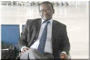 Mauritanie : Diop Amatidjane, une figure proue des mouvements abolitionniste déclaré disparu