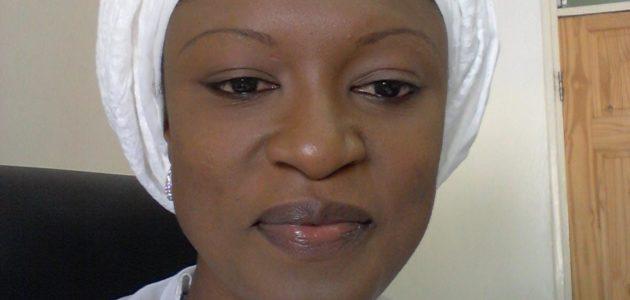 Gambie: Jammeh limoge sa secrétaire permanente après la publication d'une lettre confidentielle par les médias