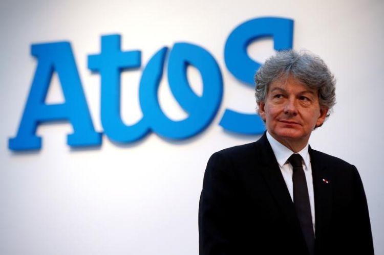 Affaire ATOS : Conflit d'intérêt sous fond de perte de souveraineté numérique - - Par Siré Sy