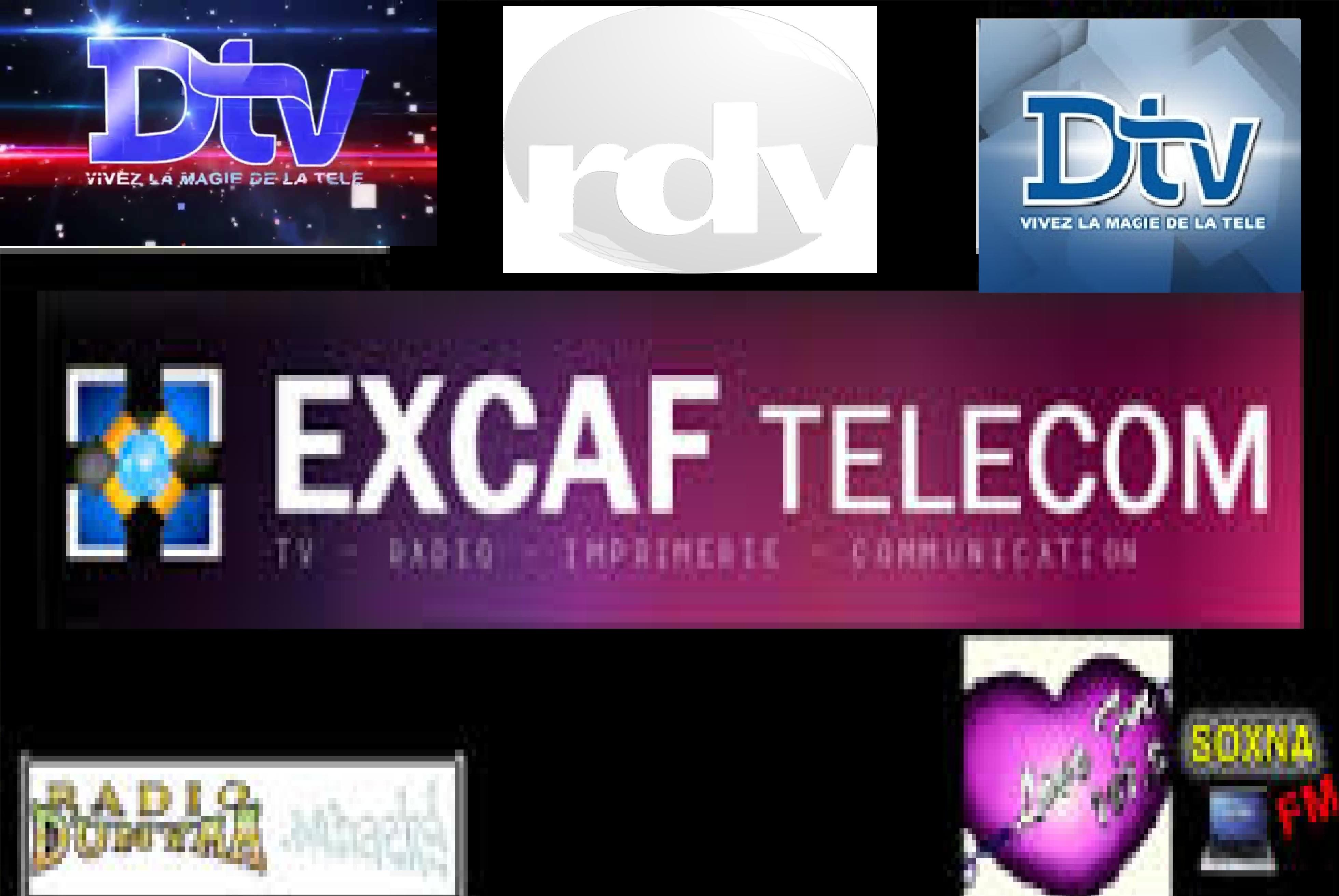 Diffusion frauduleuse des images de beIN Media Group et TF1 :  le Cnra (re)met en demeure Excaf et menace