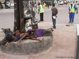 Retrait des enfants de la rue : Le Cade salue l'initiative et préconise des mesures d'accompagnement