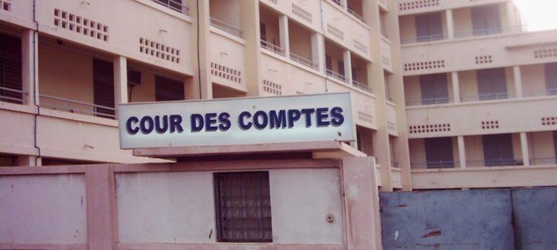 """Enrichissement illicite : Comment Ndiègne Fall a """"grossi"""" de 5 milliards de FCfa"""