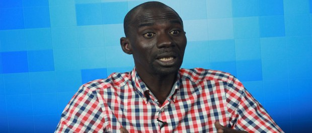 """Omar Faye : """"La Cour des comptes devait s'intéresser aux affaires qui tiennent en haleine les Sénégalais"""""""