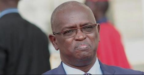 De la sortie maladroite d'Abdou Latif Coulibaly  : Qui pour y croire ?