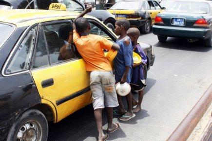 Opération de retrait des enfants de la rue : La fédération des associations d'écoles coraniques regrette sa mise à l'écart