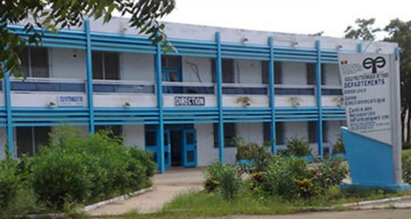Université de Thiès : Un étudiant haïtien poignarde son compatriote avant de se donner la mort