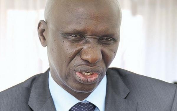 Enrichissement illicite : Tahibou Ndiaye va évoquer son «statut particulier» à la Cour Suprême