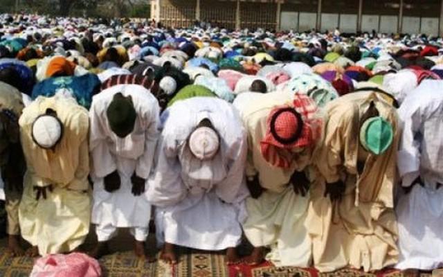 Korité: Les musulmans du monde vont célébrer l'Aid el fitr, demain