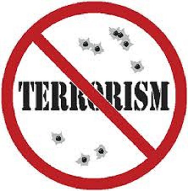 Terrorisme : Le Sénégal condamne les attaques sanglantes en Arabie Saoudite et au Bangladesh